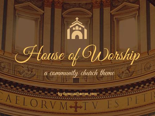 houseofworship_wordpress