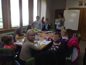 ukrainian-saturday-class-with-teacher