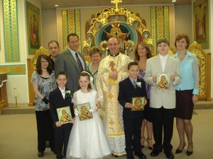 first-holy-communion-2