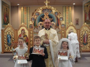 first-holy-communion-4