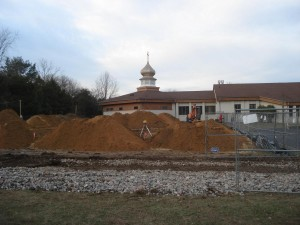 new-church-project-11