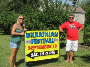 our-festivals-1