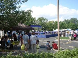 our-festivals-10