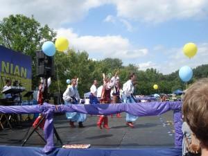our-festivals-11