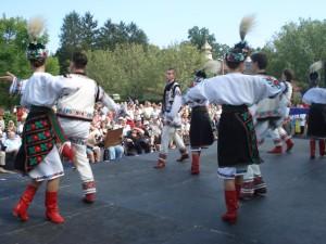 our-festivals-14