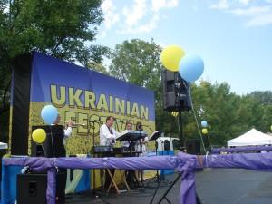 our-festivals-7