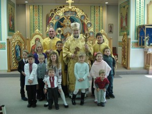 parish-children-3