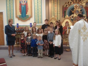 parish-children-5